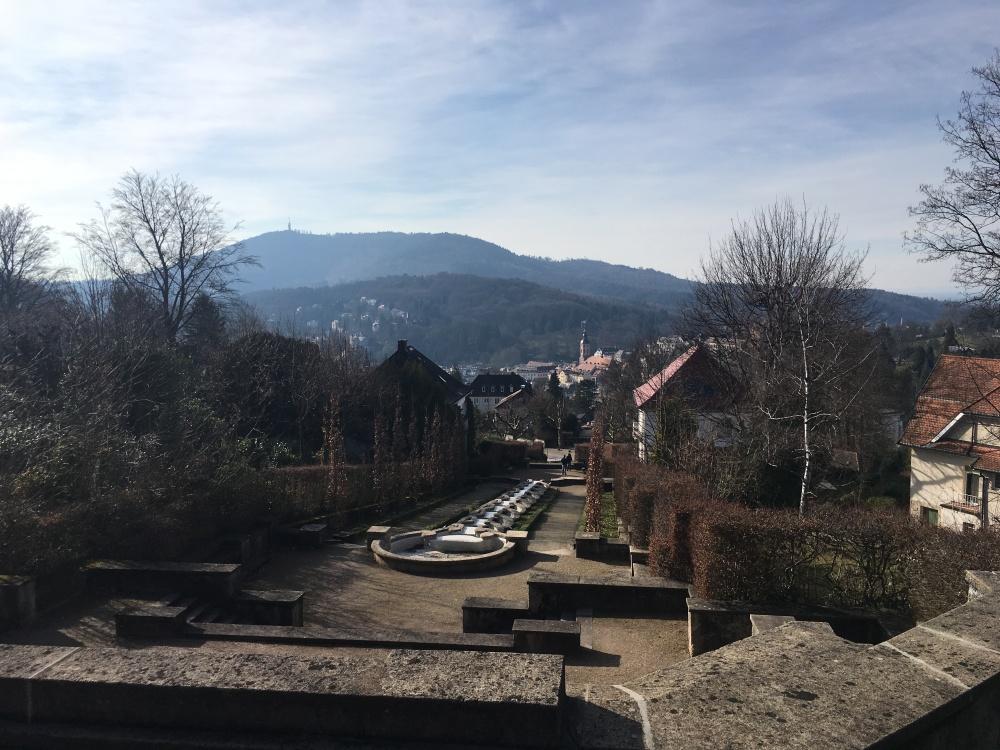 Baden Baden 11