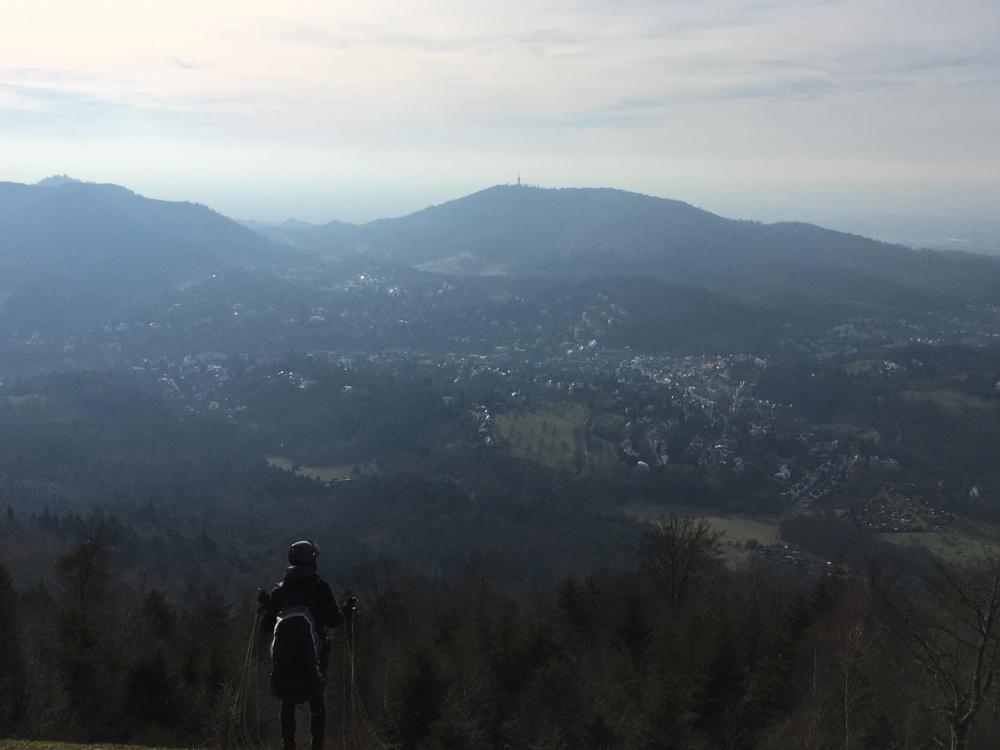 Baden Baden 8