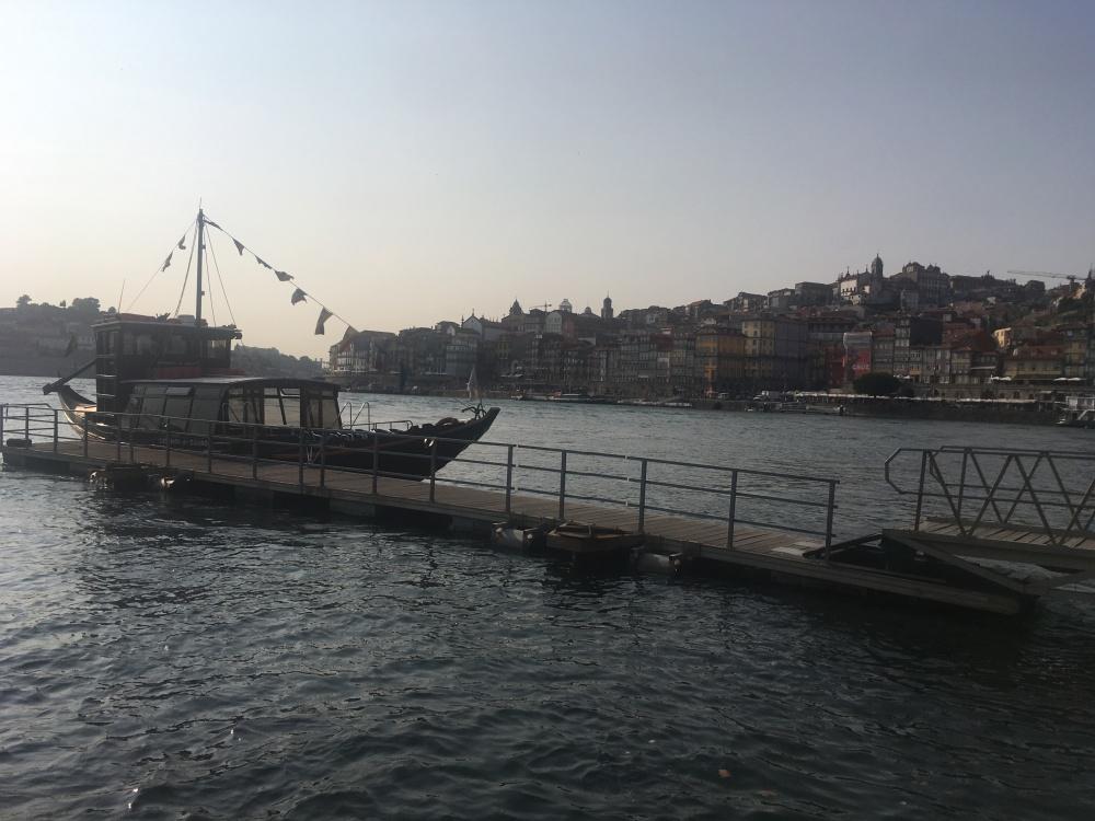 Porto5